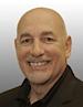 Joseph Bendix's photo - President & CEO of CSI IT, LLC.