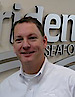 Joseph Bundrant's photo - CEO of Trident Seafoods