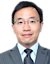 Joseph Chan's photo - Founder & CEO of AsiaPay