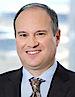 Joseph Dominguez's photo - CEO of ComEd