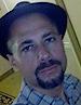 Joseph Frazier's photo - Founder & CEO of Apogee Invent