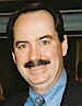 Joseph Gundermann's photo - President & CEO of Gundermann & Gundermann
