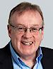 Joseph Healy's photo - Co-CEO of Judo Bank
