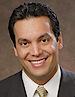 Joseph Ianniello's photo - Chairman & CEO of CBS