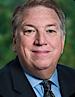 Joseph Noonan's photo - President & CEO of Revulytics