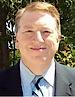 Joseph Noonan's photo - CEO of Vee24