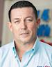 Joseph Pores's photo - Founder & CEO of Call 4 Health