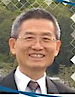 Joseph Yeh's photo - CEO of Unictron Technologies