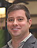Josh Glade's photo - Co-CEO of Mstservices
