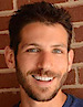 Josh Goldstein's photo - Co-Founder & CEO of Department Of Better Technology