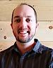 Josh Hayden's photo - President & CEO of MRSLC Search