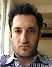 Josh Lefkowitz's photo - Co-Founder & CEO of Flashpoint