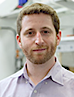 Josh Lessing's photo - Co-Founder & CEO of Root AI
