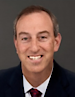 Josh Macht's photo - Interim-CEO of Harvard Business