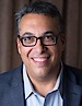 Josh Peirez's photo - CEO of Sterling