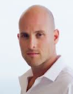 Josh Stomel's photo - Founder & CEO of Cadre