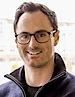 Josh Weiner's photo - CEO of Solutionreach