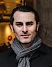 Josh Wyatt's photo - CEO of NeueHouse