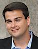 Joshua Harley's photo - CEO of Fathom Realty