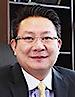 Joshua Huen's photo - Founder & CEO of DR Power International