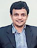Joshua Madan's photo - CEO of Covenant India