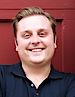 Joshua Shull's photo - President of Loc8ny