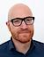 Jouk Pleiter's photo - Co-Founder & CEO of Backbase