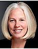 Joy Baer's photo - President of Strata Marketing