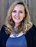 Joy Schoffler's photo - Founder of Leverage PR