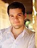 Juan Batiz-Benet's photo - CEO of Protocol Labs