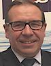 Juan Corrales's photo - CEO of Tri Marine