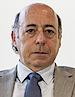 Juan Romo's photo - President of UC3M
