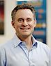Jude Bricker's photo - President & CEO of Sun Country