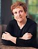 Judith Hurwitz's photo - President & CEO of Hurwitz & Associates