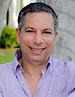 Judson Kleinman's photo - President & CEO of Drinkcoffee