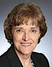 Judy Monroe's photo - President & CEO of CDC Foundation