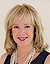 Judy Spires's photo - President & CEO of Kings Food Markets