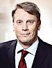 Juha Varelius's photo - CEO of Qt
