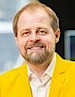 Juhapekka Joronen's photo - Managing Director & CEO of SOL