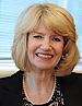 Julia Buckingham's photo - President of Universities Uk