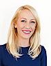 Julia Hartz's photo - Co-Founder & CEO of Eventbrite