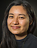 Julia Hu's photo - Co-Founder & CEO of Lark