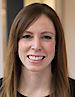 Julia Kanouse's photo - CEO of Illinois Technology Association