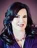 Julia McCurley's photo - Founder & CEO of Something More, LLC