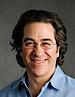 Julian Adams's photo - Chairman & CEO of Gamida Cell