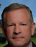 Julian Critchfield's photo - President & CEO of SpotterRF