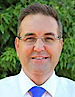 Julian Wilkinson's photo - Founder & CEO of UKbride