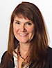 Juliann Larimer's photo - President & CEO of Peak Technologies
