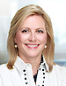 Julie M Howard's photo - Chairman & CEO of Navigant