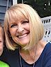 Julie Craft's photo - President of Adoption Support Center